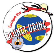 pet cat and dog urine and odor removal